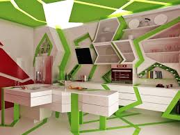 startling concept small kitchen design solutions tags