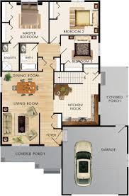 497 best dream house plans images on pinterest dream house plans