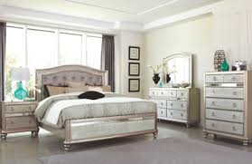 Casa Di Roma Furniture Brooklyn NY  YPcom - Bedroom furniture brooklyn ny