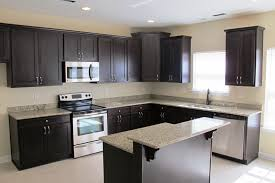 images about kitchen floor plans on pinterest l shaped islands and