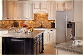 100 kitchen cabinets salt lake city a1 kitchens and