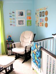 steps for decorating boys rooms home decor kids room baby room