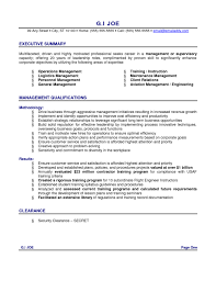 Sample Staff Accountant Resume by Great Cfo Cover Letters Cover Letter Cfo Resume Format Pdf How To