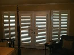 31 best plantation shutters images on pinterest shutters real