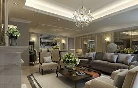 100 new living room designs living room stone wall design