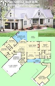 591 best house plans images on pinterest house floor plans