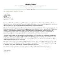 Sample Resume Cover Letter For Applying a Job   http   jobresumesample com