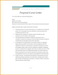 cover letter for business proposal cover letter choice image cover letter ideas