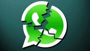 Whatsapp bloqueado: saiba como usá-lo mesmo assim e confira ...