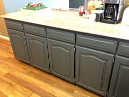 Rustoleum Kitchen Cabinet Paint Impressive Paint Color Ideas For Kitchen Paint Color Ideas For