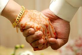 30 Petua Untuk Suami Menyayangi Anda