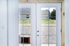 cottonwood creek estates availability floor plans u0026 pricing