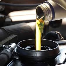 nissan pathfinder oil change interval motor oil change why we do it and how often