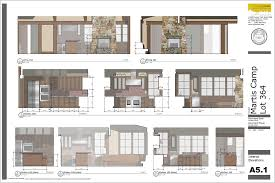 Elevation Symbol On Floor Plan Sketchup U0026 Layout For Architecture Book The Step By Step