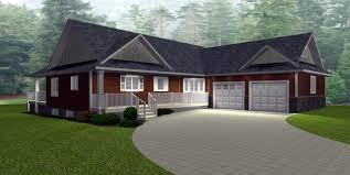 100 walkout ranch house plans lake house floor plans with