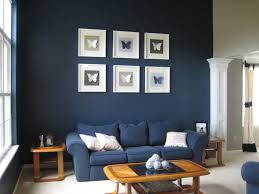 bedroom designs ikea home design ideas at modern tips minimalist