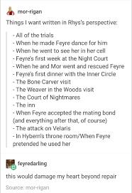 Hit The Floor Fanfiction - feysand rowaelin memes fan fiction fanfiction and wattpad
