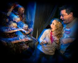 when is halloween horror nights over guide to 2016 u0027s universal studios u0027 halloween horror nights cbs