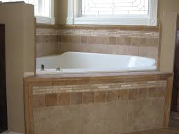 Small Bathroom Ideas Uk 100 Ideas For Small Bathrooms Uk Simple Bathroom Small