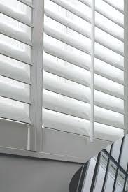 window shutters edinburgh u2014 sunset blinds