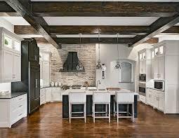 100 kitchen design company designer kitchen photo gallery