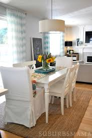 Ideas About Ikea Dining Table On Pinterest Ikea Sofa Tv - Ikea sofa designs