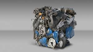 Your car could end up like this!