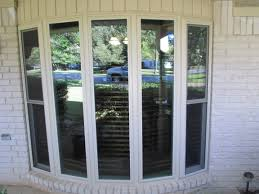 windows for sale in denton tx window replacement company flower a bay window may be rectangular polygonal or arc shaped if the last it may be called a bow window