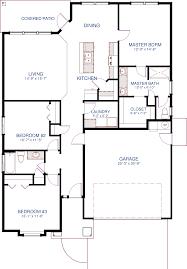 Biltmore House Floor Plan Sandalwood Floorplan By Biltmore Co Biltmore Co Meridian