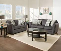 Ideas For Living Room Furniture by Best 25 Charcoal Living Rooms Ideas On Pinterest Dark Sofa