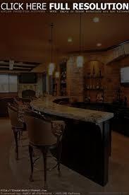 Home Design Classes Pleasing Model Of Interior Design Styles Zoom Interior Design