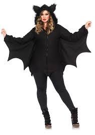 plus size burlesque halloween costumes womens bat costume plus size masquerade express