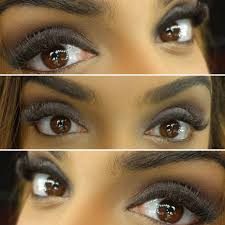 Eyelash Extensions Near Me Everything You Need To Know About Lash Extensions U2014 Deepicam