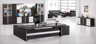 Office Furniture For Reception Area by Reception Desks Contemporary And Modern Office Furniture Modern