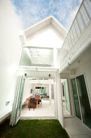 old intermediate renovation modern malaysia google search our
