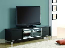 target tv stands for flat screens tv stands tv stands walmart com inch oak for flat screens target