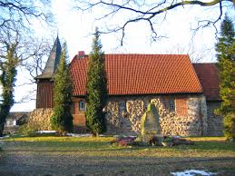 Bliedersdorf