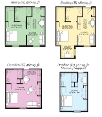 Small 2 Bedroom Cabin Plans 2 Bedroom Cabin Plans U2013 Bedroom At Real Estate