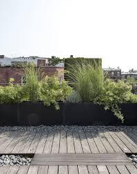 Rooftop Garden Ideas Best 25 Terrace Ideas On Pinterest Outdoor Spaces Terrace