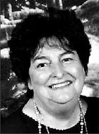 Madeleine Clara Ray. Madeleine \u0026quot;Marty\u0026quot; Ray, 81, died peacefully November 6, 2010 at Regency Care Center in Monroe, WA. Madeleine was born on December 12, ... - 0001717843-01-1_20101114