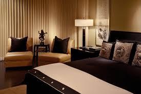 Modern Room Nuance Elegant Warm Nuance Inside The Modern Natural Hotel Inspired