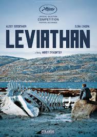Leviatán (Leviafan)