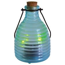 home depot fresno black friday buisness hours 16 best lamp post in garden images on pinterest outdoor lighting