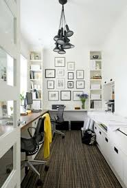 209 best home office images on pinterest office ideas office