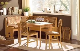 solid wood dining table wonderful solid wood dining room table