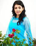 bikini actress: Telugu Actress Kajal Agarwal Nice Stills