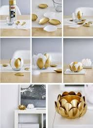 Diy For Home Decor Cool Diy Projects For Home Improvement 2016