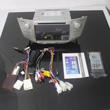 lexus rx 350 price oman online buy wholesale lexus rx350 radio from china lexus rx350