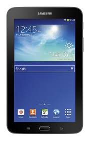 black friday preview amazon amazon u0027s black friday sale on samsung tablets is now live u2013 bgr