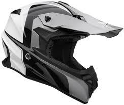 white motocross helmets 114 99 vega vf1 vf 1 stinger mx motocross offroad riding 1007171